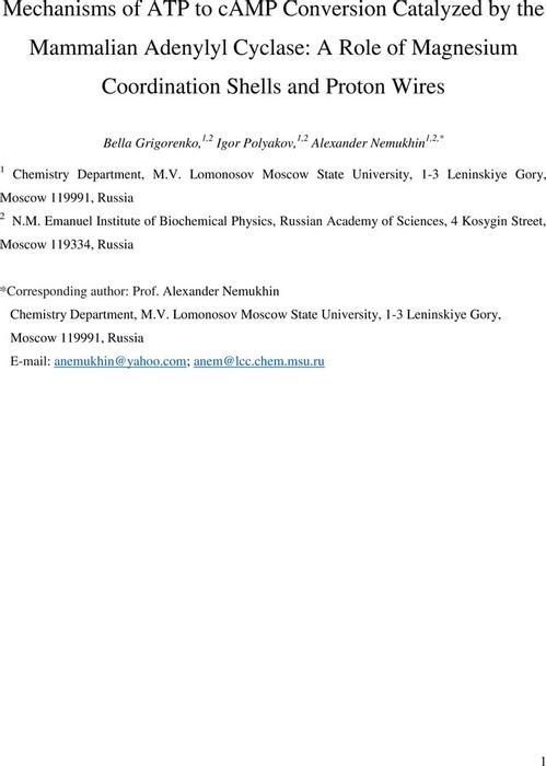 Thumbnail image of manuscript_with_SI.pdf