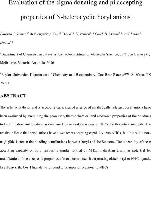 Thumbnail image of boryl_compu_submit.pdf