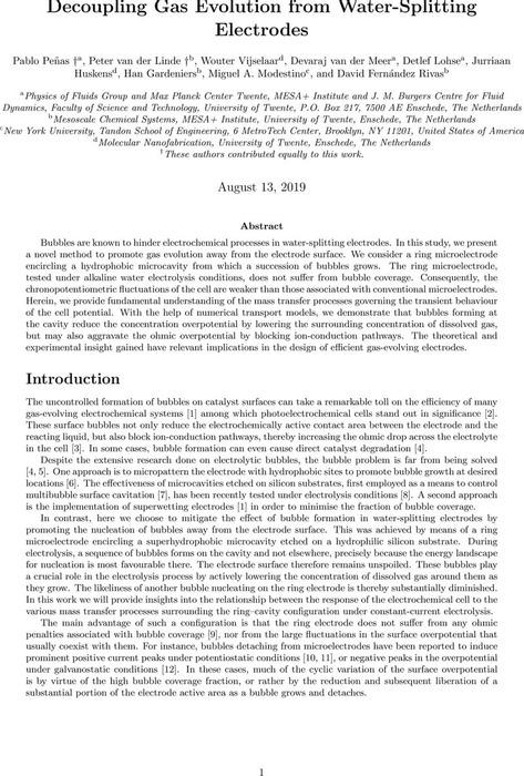 Thumbnail image of RingElectrodesVSub.pdf