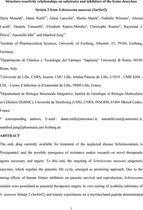 Thumbnail image of smSirt2 manuscript revision final.pdf