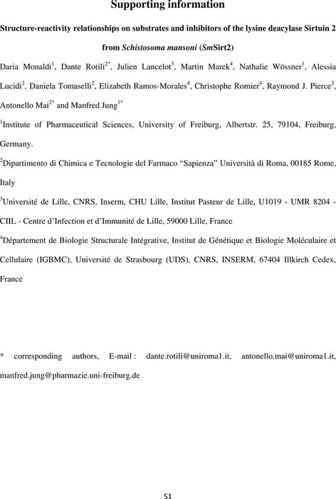 Thumbnail image of Supporting informations revision smSirt2 final.pdf