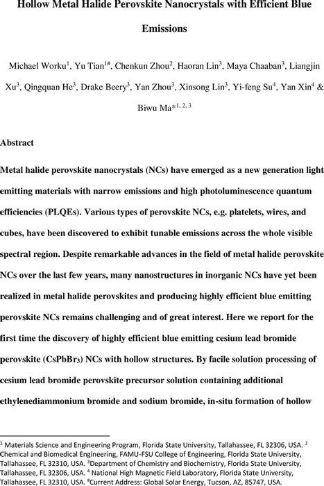 Thumbnail image of Manuscript_R1.pdf