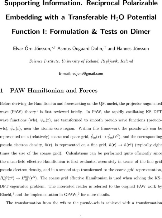 Thumbnail image of Supplementary_SCME_QMMM_PART_I.pdf