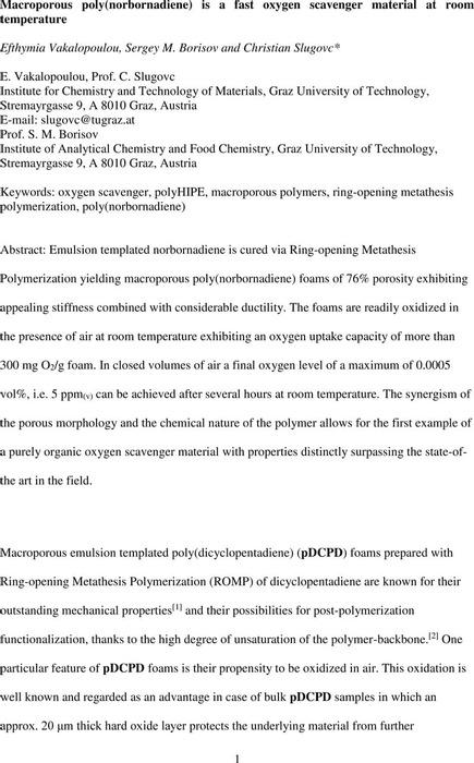 Thumbnail image of slugovc_etal_manuscript_chemrxiv.pdf