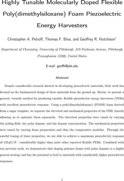 Thumbnail image of pdms-foam-paper.pdf