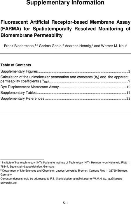 Thumbnail image of SI-Membrane-Manuscript-final.pdf