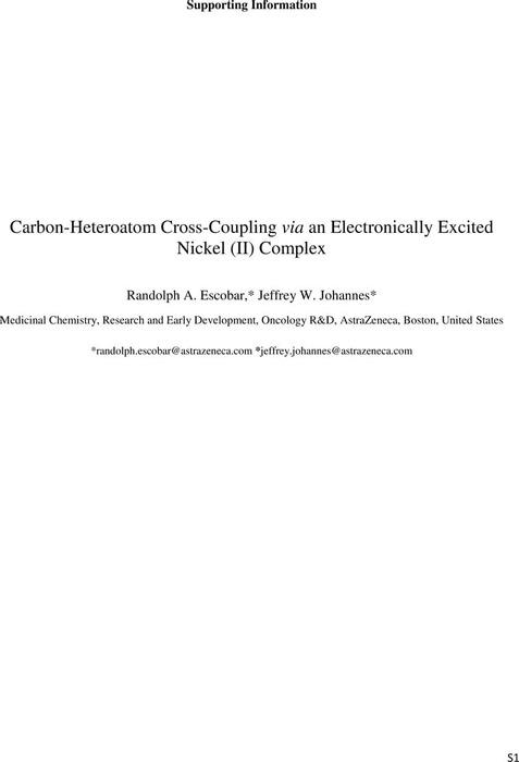Thumbnail image of Escobar_Johannes_Manuscript_SI.pdf