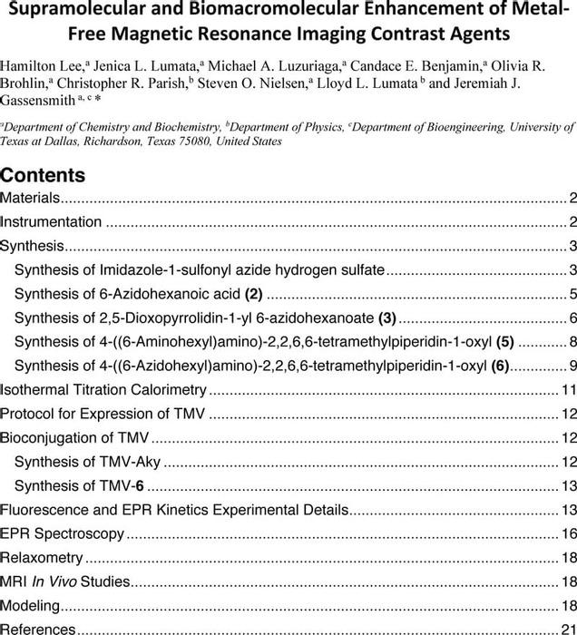 Thumbnail image of SI GM.pdf