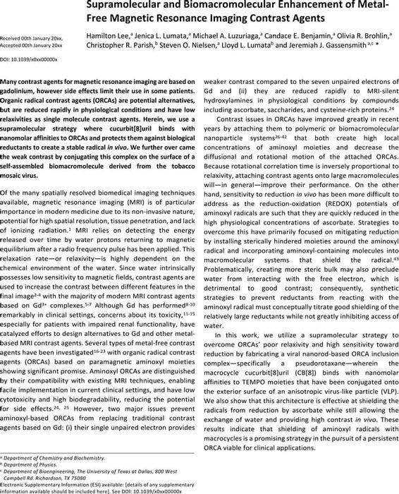 Thumbnail image of MS GM.pdf