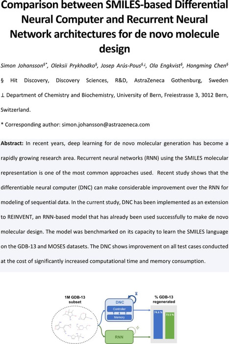 Thumbnail image of dnc_manuscript_for_publication.pdf