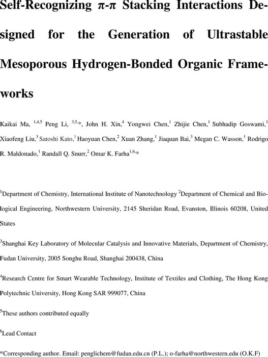 Thumbnail image of Ma et. al_HOF.pdf