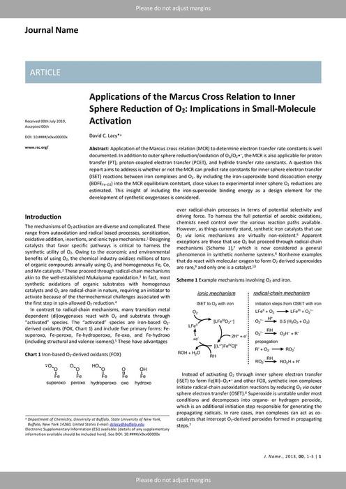 Thumbnail image of MCR_Lacy.pdf