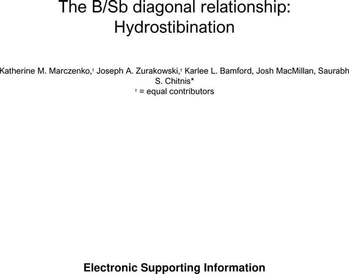 Thumbnail image of Hydrostib-ESI-rxiv.pdf