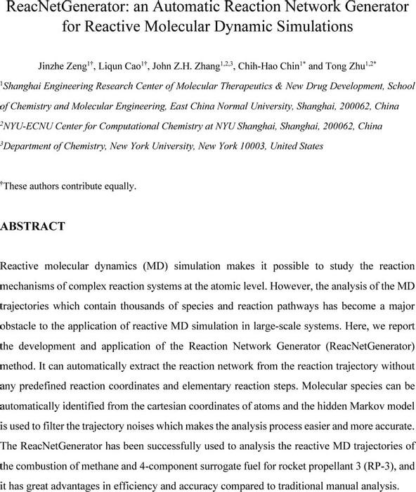 Thumbnail image of ReacNetGenerator-v2.pdf