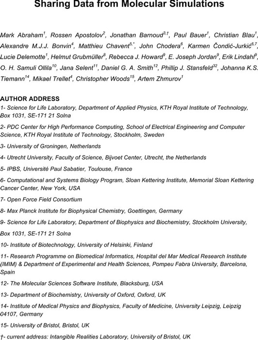Thumbnail image of Abraham_et_al_arxiv.pdf