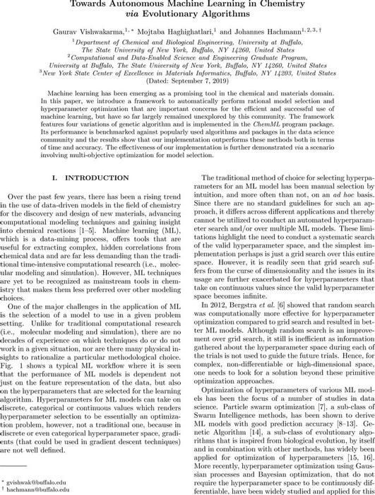 Thumbnail image of GA_hpo.pdf