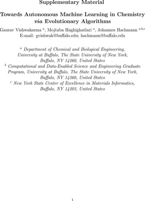 Thumbnail image of GA_hpo-SI.pdf