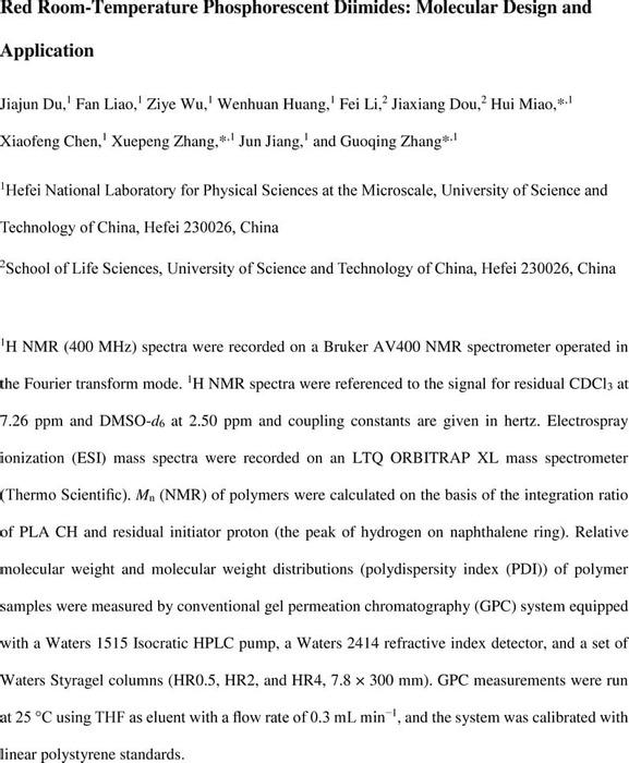 Thumbnail image of SI-Reddest organic RTP.pdf