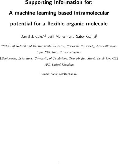 Thumbnail image of manuscript-cole-SI.pdf