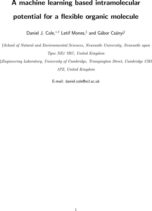 Thumbnail image of manuscript-cole.pdf