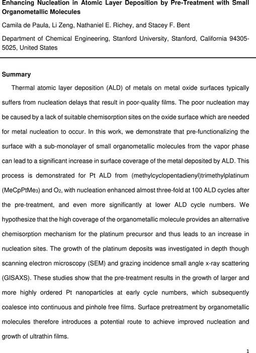 Thumbnail image of EnhancingNucleation_Paper.pdf