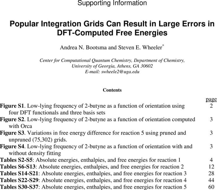 Thumbnail image of Andrea_grids_SI.pdf