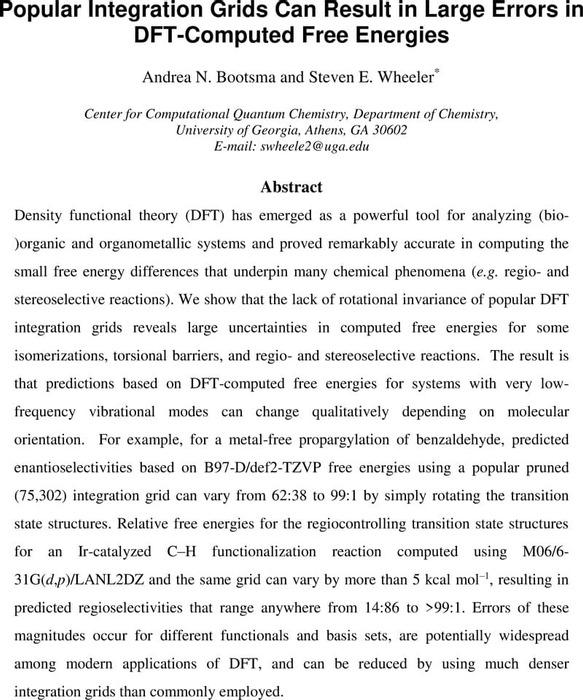 Thumbnail image of Andrea_integration_grids_2019.7.29.pdf