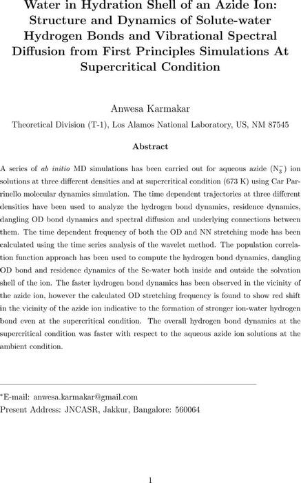 Thumbnail image of azide_supcr.pdf