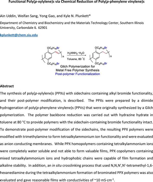 Thumbnail image of Plunkett - Reduction of PPVs 09-17-19 - Ref.pdf