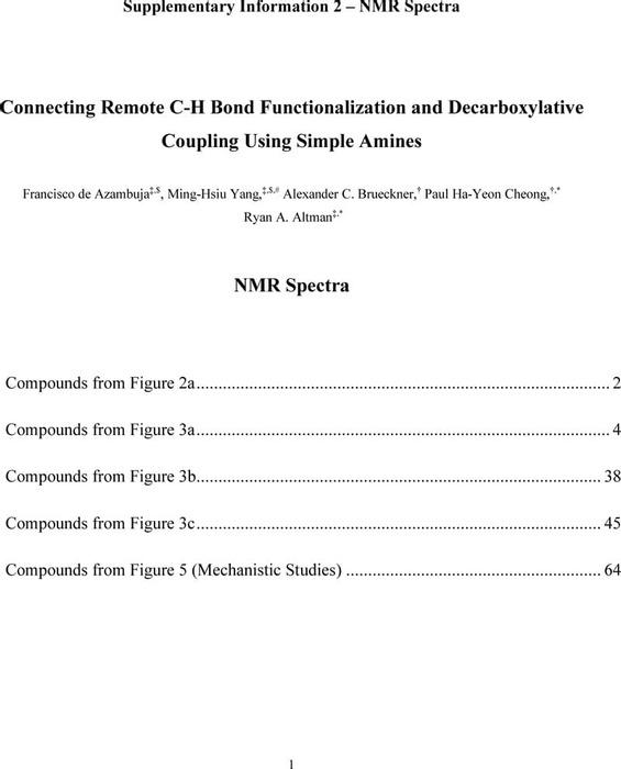 Thumbnail image of SI 2 NMR Spectra.pdf