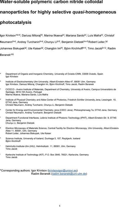 Thumbnail image of Krivtsov_final.pdf