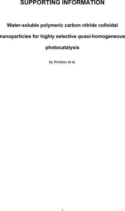 Thumbnail image of Krivtsov_SI_final.pdf