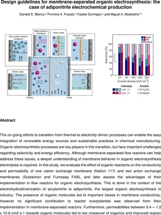 Thumbnail image of Membranes paper ChemRxiv V2.pdf