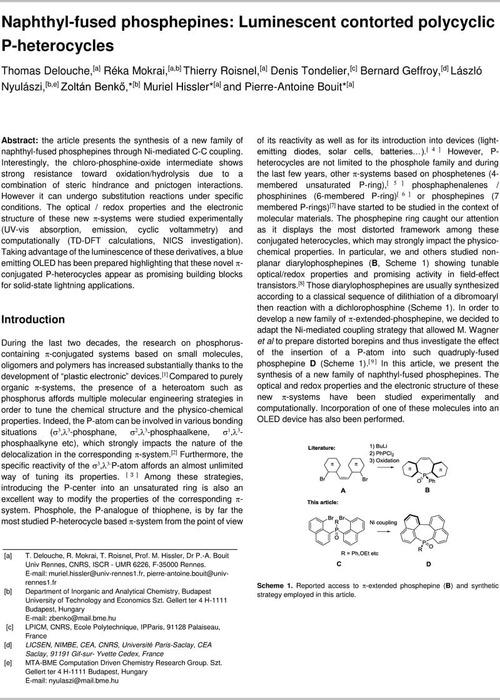 Thumbnail image of Phosphepine rXiv.pdf