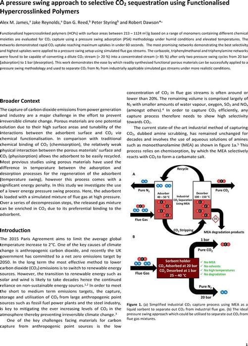 Thumbnail image of Pressure swing paper_ChemRxiv.pdf