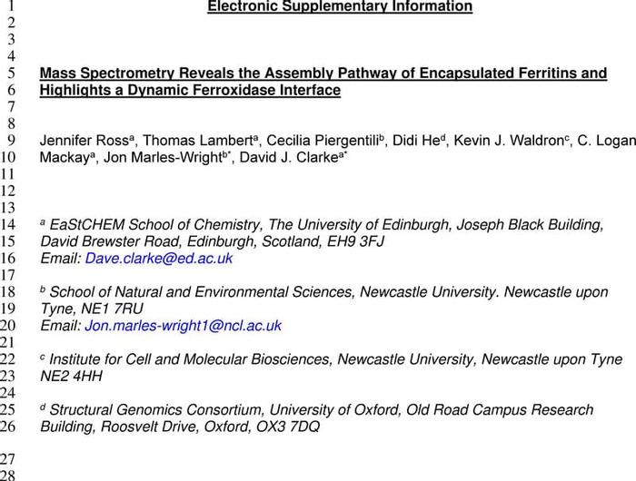 Thumbnail image of Ross et al Assembly Pathway SI (ChemRxiv).pdf