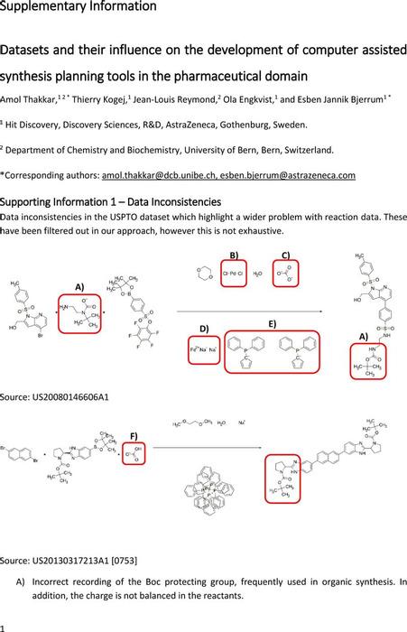 Thumbnail image of Thakkar_CASP_and_dataset_performance_supplementary.pdf