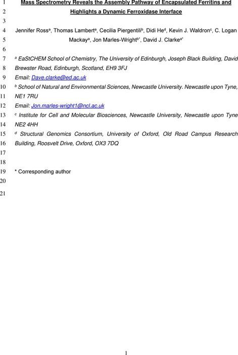Thumbnail image of Ross et al Assembly Pathway (ChemRxiv).pdf