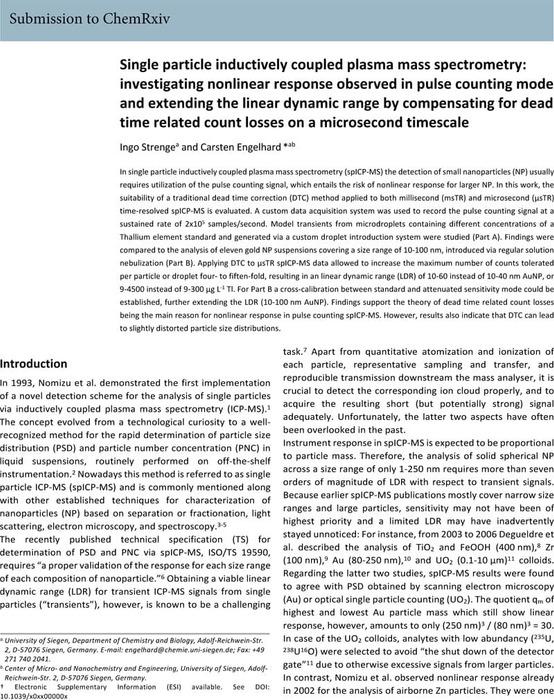 Thumbnail image of Manuscript_ESI_preprint_submission.pdf