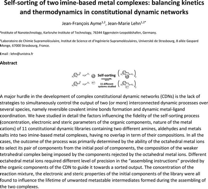 Thumbnail image of Two_Single_Complexes.pdf