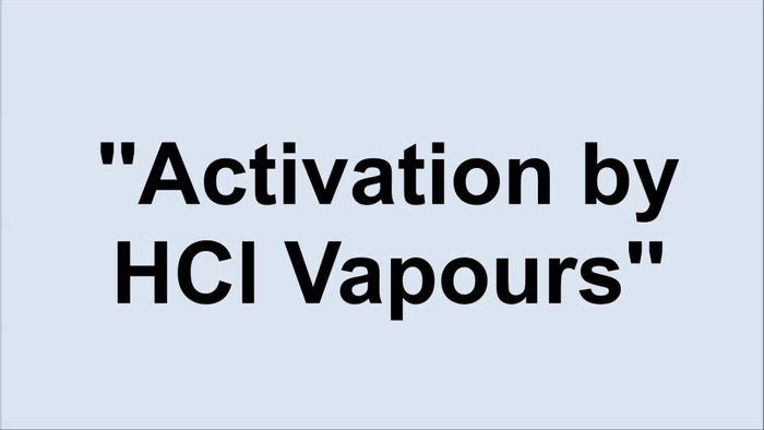 Thumbnail image of Video 1-YAR SNP-NDT1.mp4