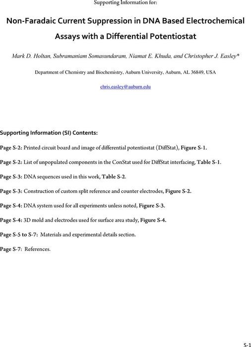 Thumbnail image of ESI_DiffStat_v1.2_ChemRxiv.pdf