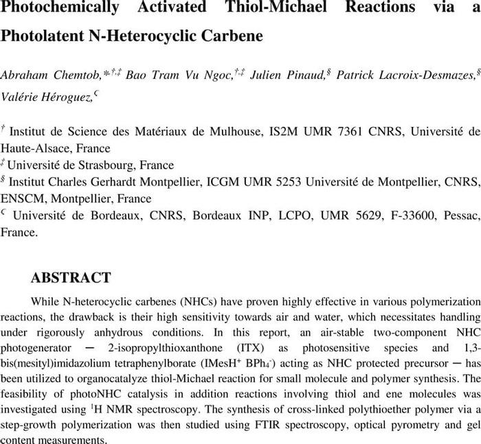 Thumbnail image of Chemtob-Preprint-v3.pdf