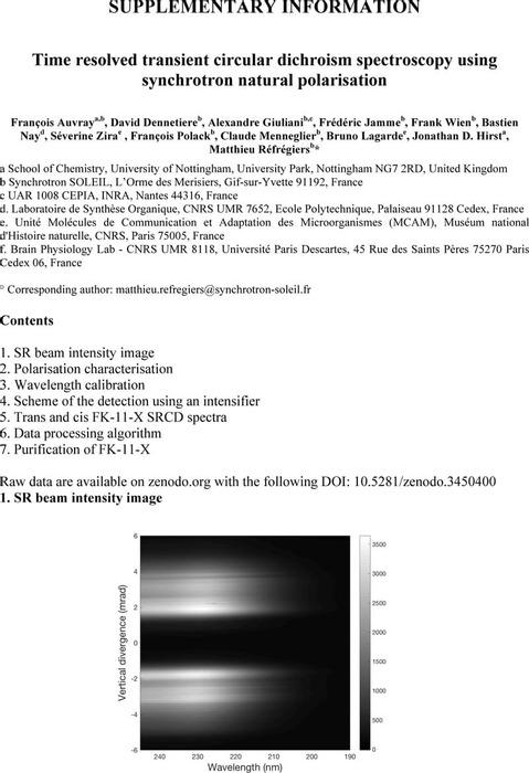 Thumbnail image of SIv11.pdf