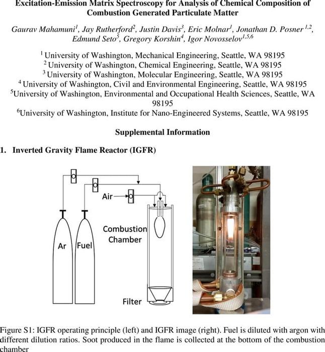 Thumbnail image of Inverted Flame PAH-PCR_SI.pdf