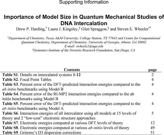 Thumbnail image of SI_Drew_intercalator_benchmark_2019.10.3.pdf