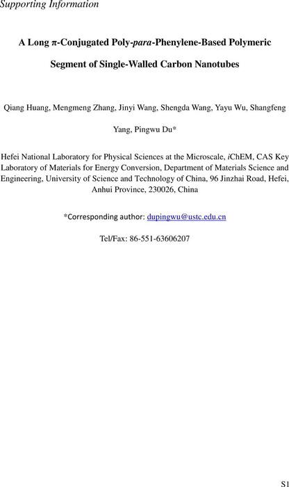 Thumbnail image of SI Polymer Segment16.pdf