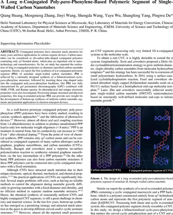 Thumbnail image of CPP-based polymer segment of carbon nanotubes.pdf