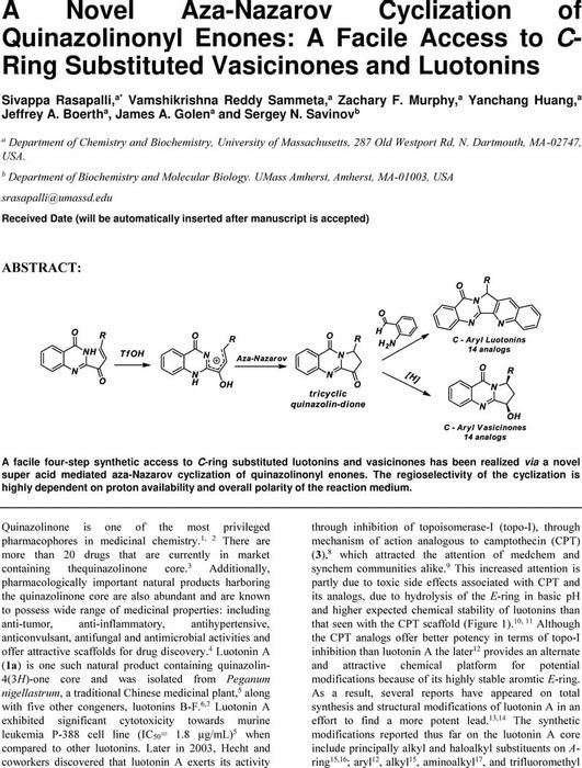 Thumbnail image of C-ring_Aryl_Luotonins_Rasapalli_UMassD.pdf
