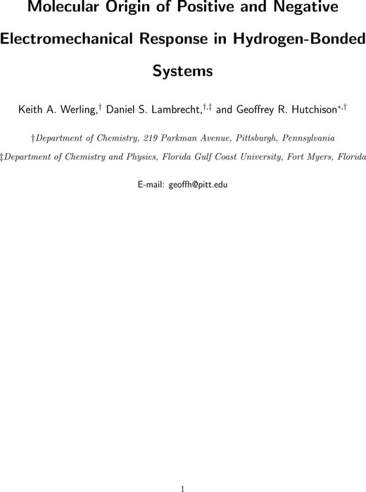 Thumbnail image of H_Bond_Piezoelectric_Response-3.pdf